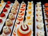 佛山蛋糕培训 禅城烘焙培训 顺德西点培训 私房蛋糕培训