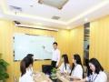 深圳会议室、培训室 可短租、日租