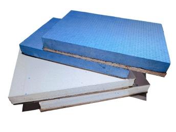 保温材料研发生产销售及墙体保温工程施工