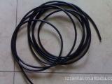 1.0 1.5 2.0 3.0黑皮光纤 通信光纤 仪器光纤 尾光