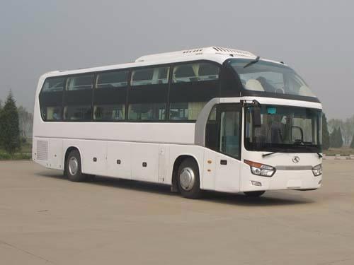 常熟到惠州惠东的汽车/客车时刻查询18251111511 欢