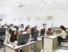 服装设计电脑班 服装制版电脑班每月1号开新课