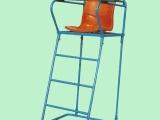 比赛裁判椅 体育比赛 专业田径体操用具