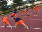 东莞东城篮球培训学费多少,东莞周末篮球训练地址在哪里