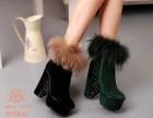 广州品牌女鞋的加盟,摩西米妮要你回避骗局