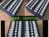 60AH铝壳动力电池,铝壳锂电池组