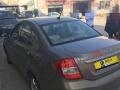 奇瑞 E5 2012款 1.5 手动 智悦型车主寄售 车况板正