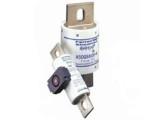 美尔森北美圆体快速熔断器A50QS 500VAC/DC