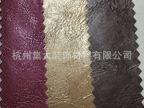 光面软包革,沙发革,移门革,装饰pu皮革