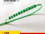 尼龙扎带厂家供应标牌尼龙扎带,缠绕管,电缆接头