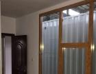 高效保温隔热、舒适恒温、太阳能发电-特种集装箱房屋