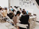 周口淘宝运营培训如何开淘宝网店步骤零基础入学