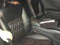 汽车座椅包真皮 个性化定制 支持定制所有车型