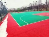江蘇蘇州懸浮地板廠家籃球場拼裝新寶地體育