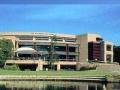 澳洲卧龙岗大学云南大学1+3国际预科留学