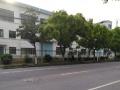 南湖 七星镇 仓库 2400平米