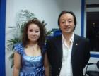 西安北郊薛家寨徐家湾成人学钢琴秋季招生