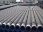 3PE防腐钢管优质产品生产计划互信则互惠,相合则相得