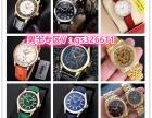 台州高仿名牌包包批发 高仿手表