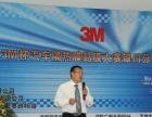 龙膜,3M贴膜业务加盟 汽车装饰