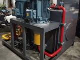 杭州液压系统厂家