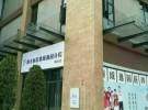 广州养老院收费低 医养结合高端智能 五星级养老院电话