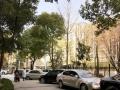 市北台东 延安二路聚仙路精装单间 免物业取暖宽带 月付无中介