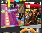 低价出售全新蹦蹦床、游艇,沙滩玩具,愤怒的小鸟组合