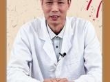 3月25日北京王纪强强渡针治疗43种 疑难病实战培训班