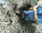 上海金山管道漏水检测,上海金山区地下管道地下管线探测定位