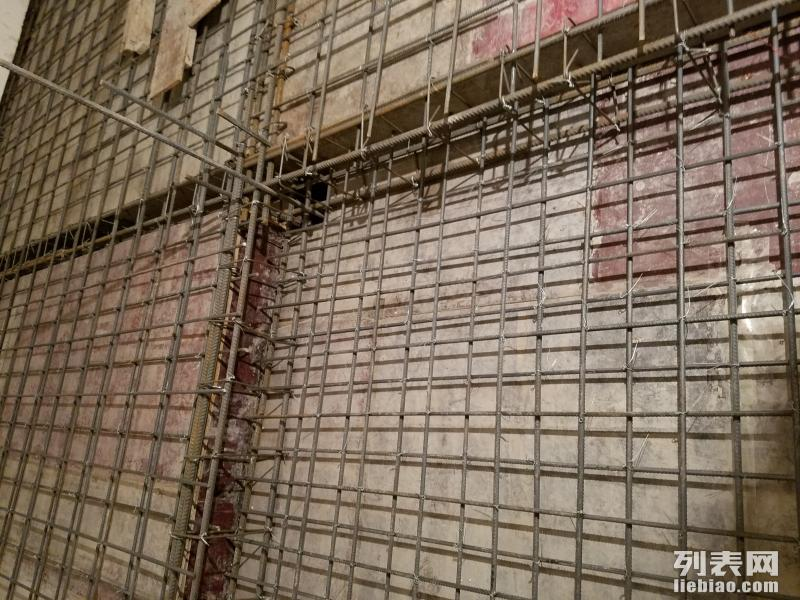 渝北区较专业做现浇 现浇楼梯公司