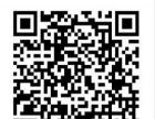 微信第三方-网程微平台之超级文章