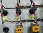 专业电工上门免费