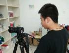 承接各类拍摄制作,课件,动漫制作