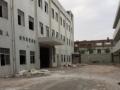 沙井后亭一楼1200平方米厂房出租