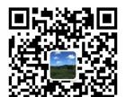 天津除甲醛异味 专业治理室内空气 CMA机构