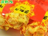 内蒙古地方特产休闲食品 蒙歌尔香辣牛板筋