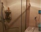 明珠广场 东海星城大麦公寓 精装修一室一厅 拎包即住随时看房