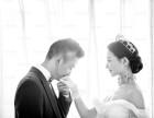 泸州拍婚纱照哪家好泸州艾阁高级定制摄影工作室