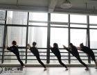 什么舞蹈学起来比较简单