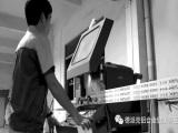 北京全铝衣柜价格,德派克家居防蚁欢迎大家集思广益