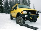 西宁汽车救援 拖车 搭电 补胎 换胎 送油 高速救援