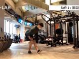 重返健身房,安全复训划重点