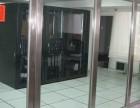 维修玻璃门平谷玻璃门设备维修