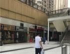 花果园宾隆超市旁美发店门面转让可空转【和铺网推荐】