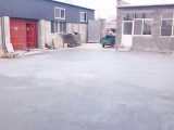 长阳镇西场库房出租