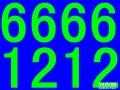 """66661212提供专业管道疏通""""地热清洗""""维修等服务"""
