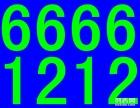 吉林市疏通管道 通马桶 抽粪车抽粪 66661212