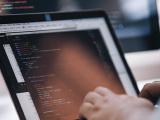 统一代码信息核查工商企业信息查询网站费用多少钱行业首选