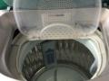 出售多台八九成新海尔全自动洗衣机